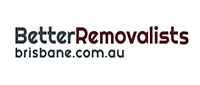 Removalists in Brisbane City, 4000