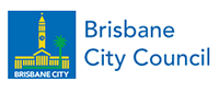 Opening Restaurant | Brisbane City Council