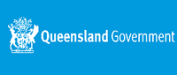 Hospitality and Tourism Queensland