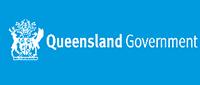 Hospitality and Tourism Queensland