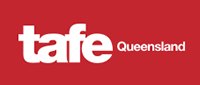 Training Restaurants, TAFE Queensland